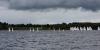 borgwedel_2013-47