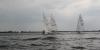 segel-training-12-6-13-057