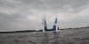 segel-training-12-6-13-059
