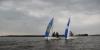 segel-training-12-6-13-066