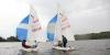 segel-training-12-6-13-077