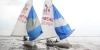 segel-training-12-6-13-084