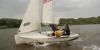 segel-training-12-6-13-135