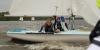 segel-training-12-6-13-143