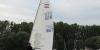 segel-training-12-6-b