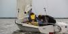 segel-training-12-6