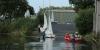 segel-training-21-8-13-004