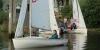 segel-training-21-8-13-006