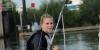 segel-training-21-8-13-015