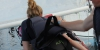 segel-training-21-8-13-019