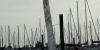 segel-training-21-8-13-022