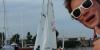 segel-training-21-8-13-023