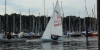 segel-training-21-8-13-024
