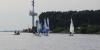 segel-training-21-8-13-025