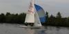 segel-training-21-8-13-029