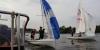 segel-training-21-8-13-030