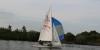 segel-training-21-8-13-032
