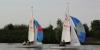 segel-training-21-8-13-039
