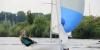 segel-training-21-8-13-043