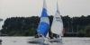 segel-training-21-8-13-046