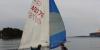 segel-training-21-8-13-048