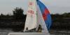 segel-training-21-8-13-049
