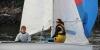 segel-training-21-8-13-050