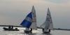 segel-training-21-8-13-051