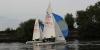 segel-training-21-8-13-052