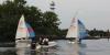 segel-training-21-8-13-054