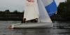 segel-training-21-8-13-058