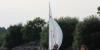 segel-training-21-8-13-061