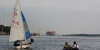 segel-training-21-8-13-064