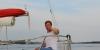 segel-training-21-8-13-065