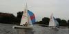 segel-training-21-8-13-068