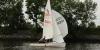 segel-training-21-8-13-070