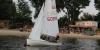 segel-training-21-8-13-080