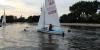 segel-training-21-8-13-082