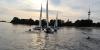 segel-training-21-8-13-083