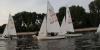 segel-training-21-8-13-084
