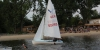 segel-training-21-8-13-085