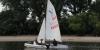 segel-training-21-8-13-093