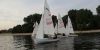 segel-training-21-8-13-095