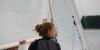 segel-training-21-8-13-100