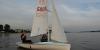 segel-training-21-8-13-101