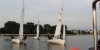 segel-training-21-8-13-104