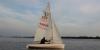 segel-training-21-8-13-106