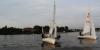 segel-training-21-8-13-108