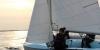 segel-training-21-8-13-112