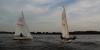 segel-training-21-8-13-114